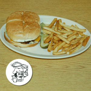 Weekday Lunch Specials @ Bella Pizza, Pasta & Subs | Clifton Forge | Virginia | United States